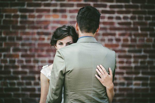 Dallas Kolotylo Photography - Vancouver wedding photographers - 2