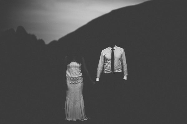 Dallas Kolotylo Photography - Vancouver wedding photographers - 20