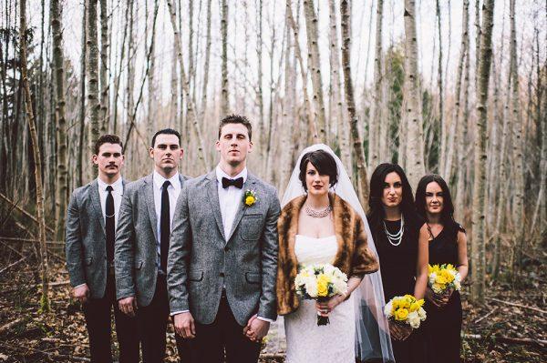 Dallas Kolotylo Photography - Vancouver wedding photographers - 22
