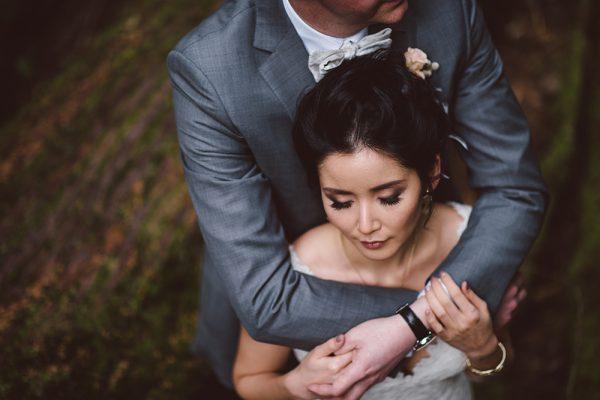 Dallas Kolotylo Photography - Vancouver wedding photographers - 24