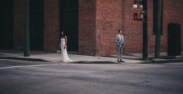 Dallas Kolotylo Photography - Vancouver wedding photographers - 28