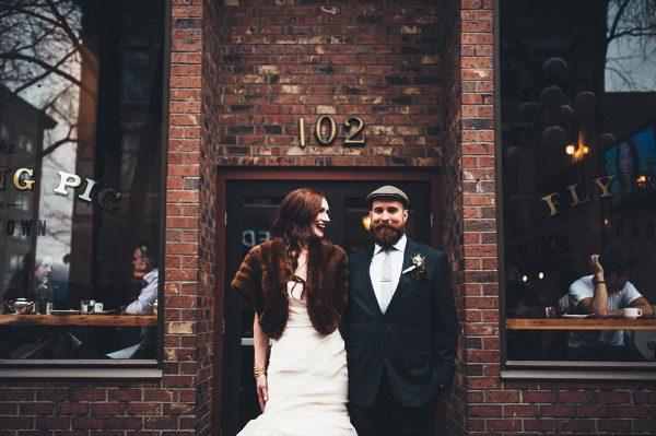Dallas Kolotylo Photography - Vancouver wedding photographers - 31