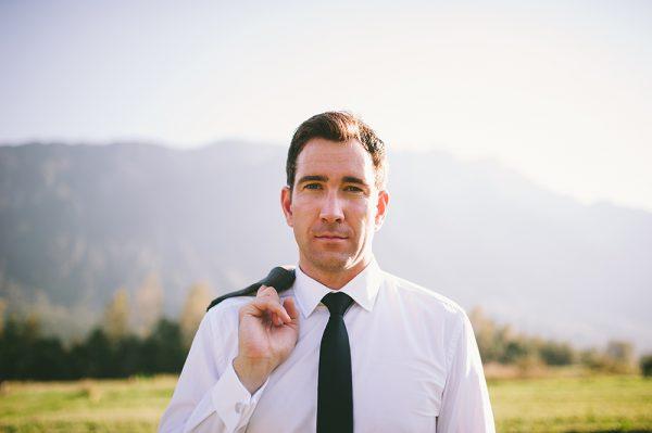 Dallas Kolotylo Photography - Vancouver wedding photographers - 33
