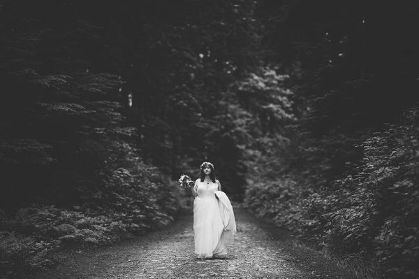Dallas Kolotylo Photography - Vancouver wedding photographers - 34