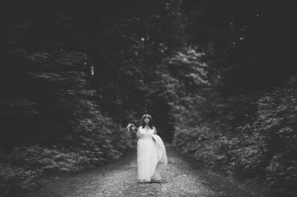 Dallas Kolotylo Photography - Vancouver wedding photographers - 34
