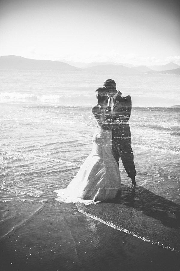 Dallas Kolotylo Photography - Vancouver wedding photographers - 36