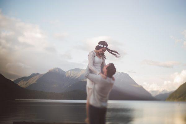 Dallas Kolotylo Photography - Vancouver wedding photographers - 37