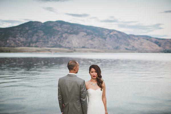 Dallas Kolotylo Photography - Vancouver wedding photographers - 38