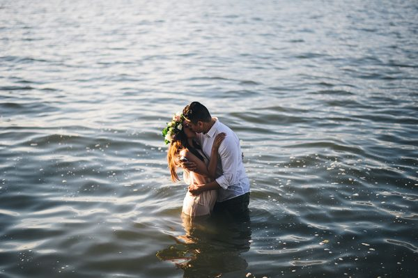 Dallas Kolotylo Photography - Vancouver wedding photographers - 39