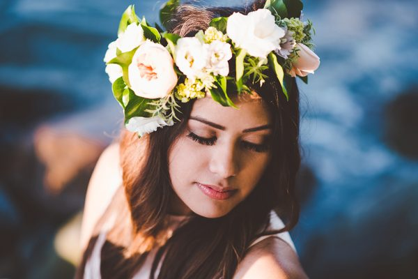 Dallas Kolotylo Photography - Vancouver wedding photographers - 40