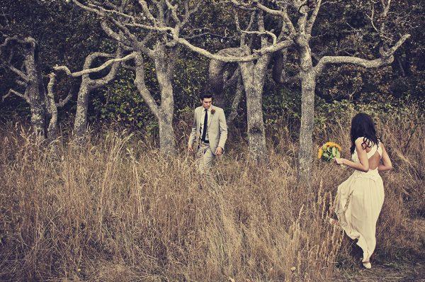 Dallas Kolotylo Photography - Vancouver wedding photographers - 5