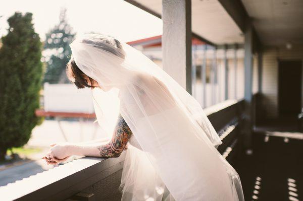 Dallas Kolotylo Photography - Vancouver wedding photographers - 7