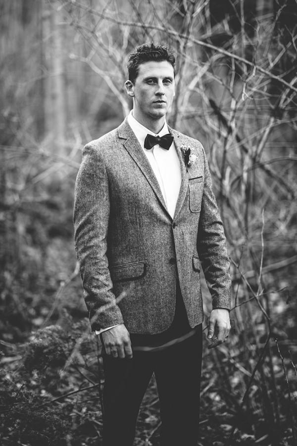 Dallas Kolotylo Photography - Vancouver wedding photographers - 8