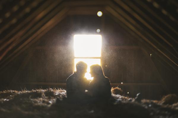 engagement photo by C&I Studios   via junebugweddings.com