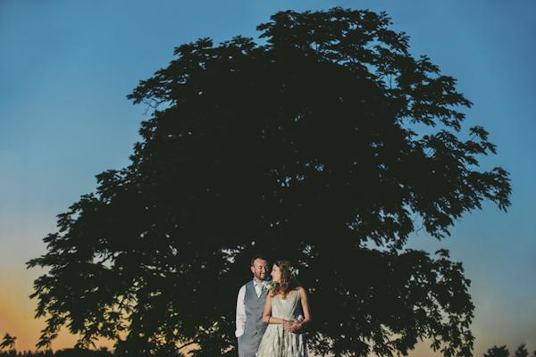 wedding photo by C&I Studios   via junebugweddings.com
