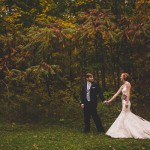 Creative Fall Images from Junebug Photographers
