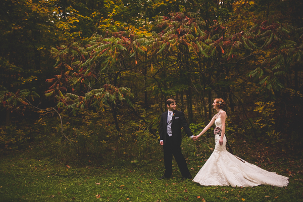 creative fall images