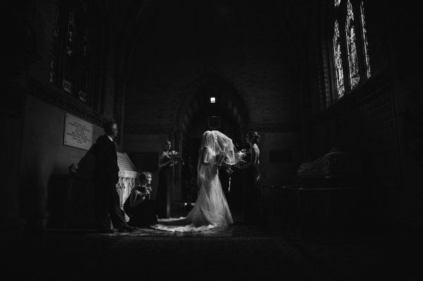 Susan Stripling Junebug Weddings Judges Interview