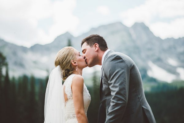 + Dallas Kolotylo Photography - Vancouver wedding photographers - 14