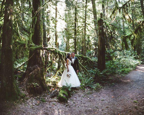 + Dallas Kolotylo Photography - Vancouver wedding photographers - 27