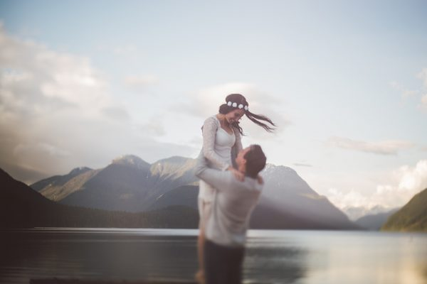 + Dallas Kolotylo Photography - Vancouver wedding photographers - 37