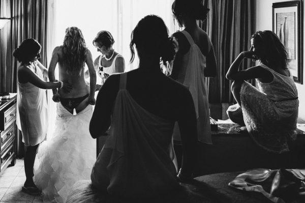 dennis-berti-chio-garcia-the-best-wedding-photographers-mexico-500