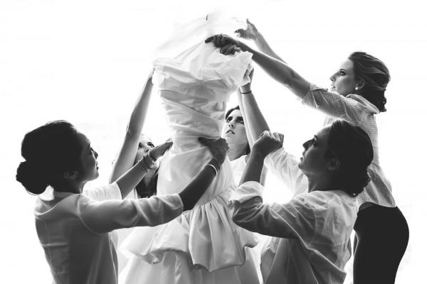 dennis-berti-chio-garcia-the-best-wedding-photographers-mexico-501