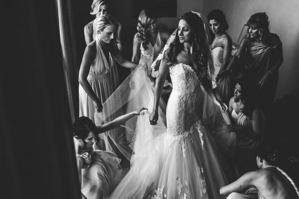 dennis-berti-chio-garcia-the-best-wedding-photographers-mexico-502