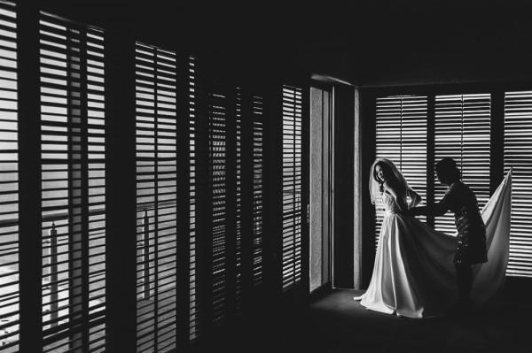 dennis-berti-chio-garcia-the-best-wedding-photographers-mexico-504