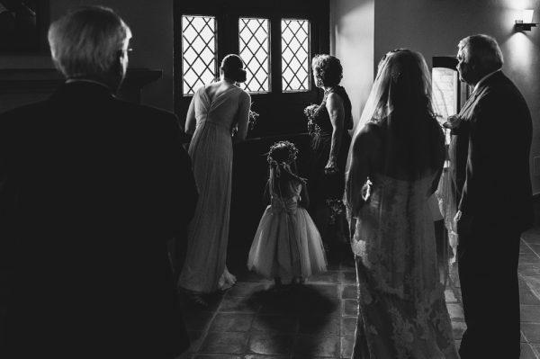 dennis-berti-chio-garcia-the-best-wedding-photographers-mexico-505