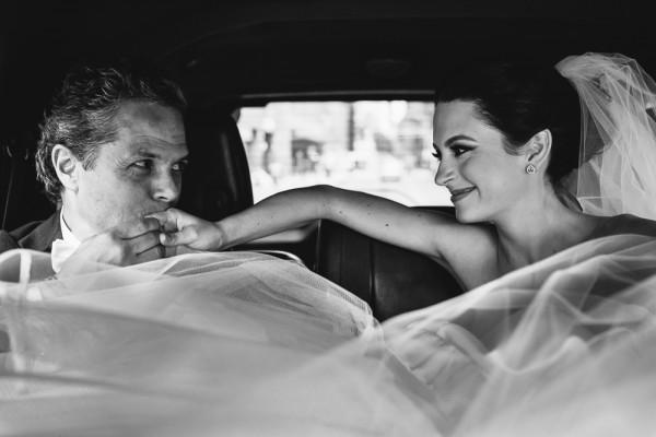 dennis-berti-chio-garcia-the-best-wedding-photographers-mexico-506