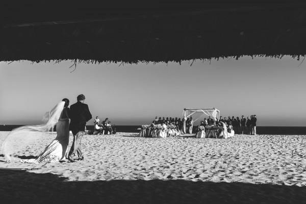 dennis-berti-chio-garcia-the-best-wedding-photographers-mexico-508