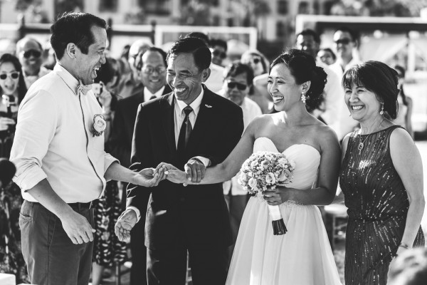 dennis-berti-chio-garcia-the-best-wedding-photographers-mexico-509