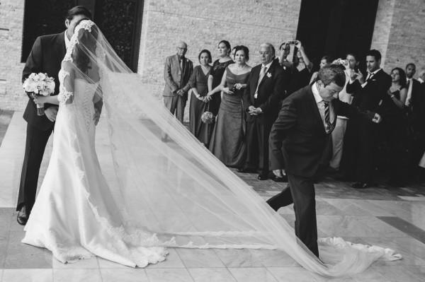 dennis-berti-chio-garcia-the-best-wedding-photographers-mexico-510