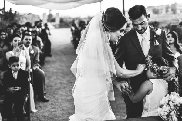 dennis-berti-chio-garcia-the-best-wedding-photographers-mexico-512