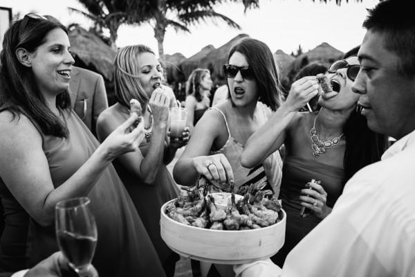 dennis-berti-chio-garcia-the-best-wedding-photographers-mexico-515