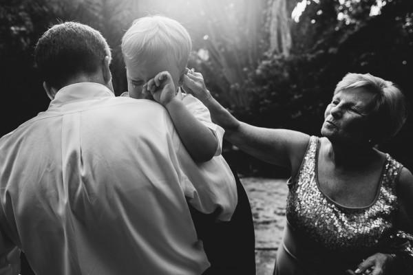 dennis-berti-chio-garcia-the-best-wedding-photographers-mexico-516
