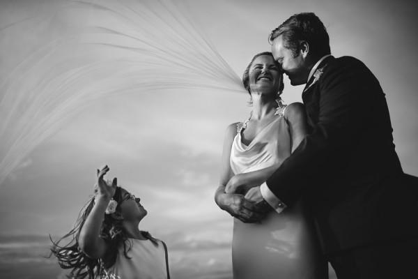 dennis-berti-chio-garcia-the-best-wedding-photographers-mexico-519