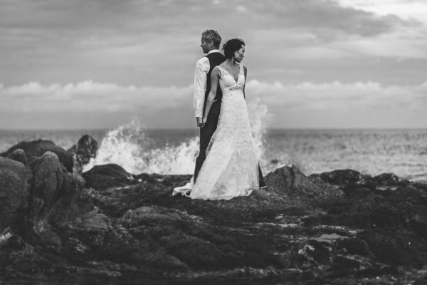 dennis-berti-chio-garcia-the-best-wedding-photographers-mexico-520