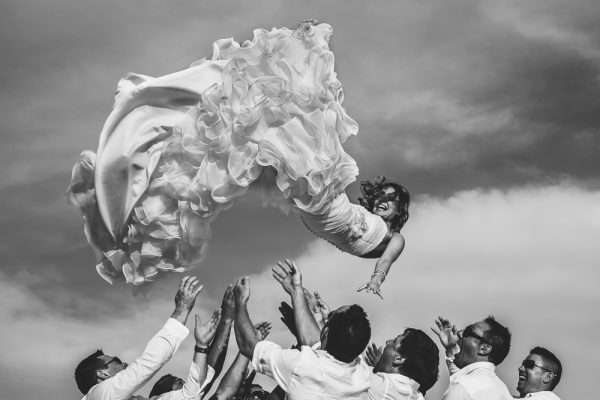 dennis-berti-chio-garcia-the-best-wedding-photographers-mexico-521