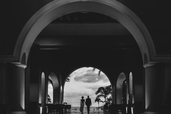 dennis-berti-chio-garcia-the-best-wedding-photographers-mexico-524
