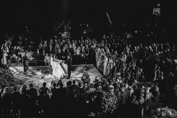 dennis-berti-chio-garcia-the-best-wedding-photographers-mexico-527