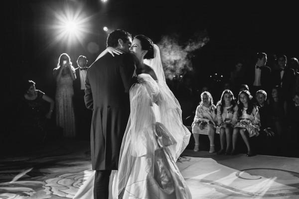 dennis-berti-chio-garcia-the-best-wedding-photographers-mexico-528