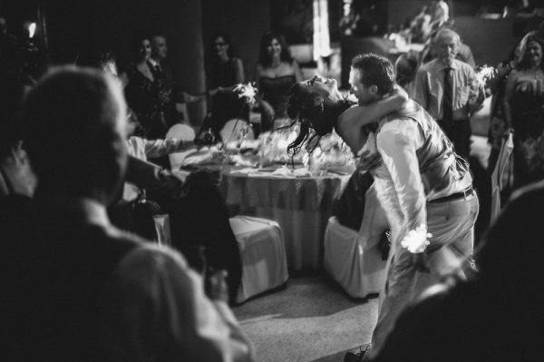 dennis-berti-chio-garcia-the-best-wedding-photographers-mexico-530