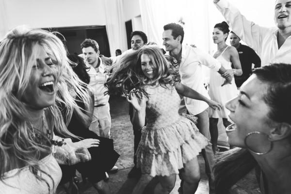 dennis-berti-chio-garcia-the-best-wedding-photographers-mexico-531