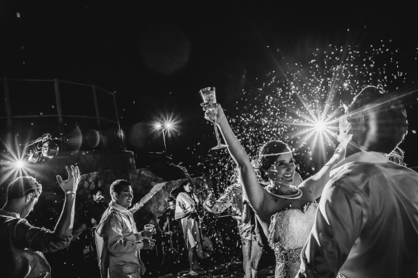 dennis-berti-chio-garcia-the-best-wedding-photographers-mexico-533