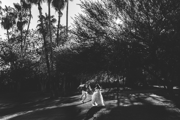 the-best-mexico-wedding-photographers-16