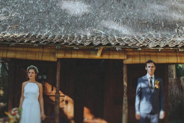 Festive-Bali-Wedding-22-600x400