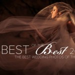 Submit to the 2014 Best of the Best Wedding Photo Contest!