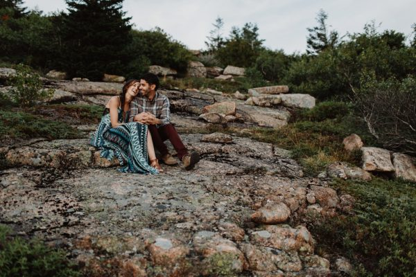 withloveandembers_maine_couples_session051